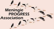Meningie Progress Association